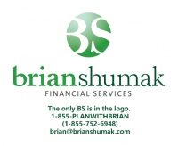 Brian-Shumak-Financial-Services-logo
