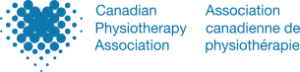 Canadian-Physiotherapy-Association-logo