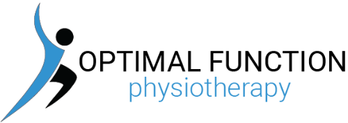 Optimcal Function Physiotherapy logo