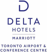 Delta-Hotels-by-Marriott-logo