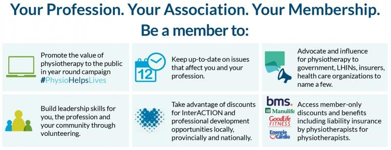 Membership-Benefits-image