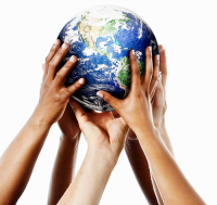 hands-holding-globe-image