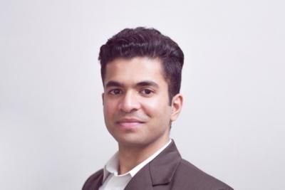 Arjun-Patel-picture