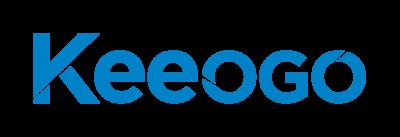 Keeogo-Logo