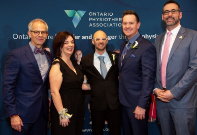 Award-Winners-with-OPA-President-Allan-Macdonald
