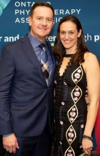 Derek-Debassige-with-wife-Joanna-Rosenbaum