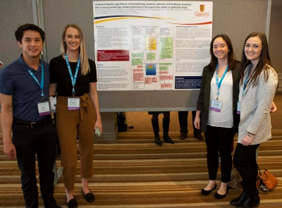 poster-presenters