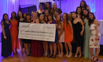 McMaster-Charity-Ball-Cheque-picture
