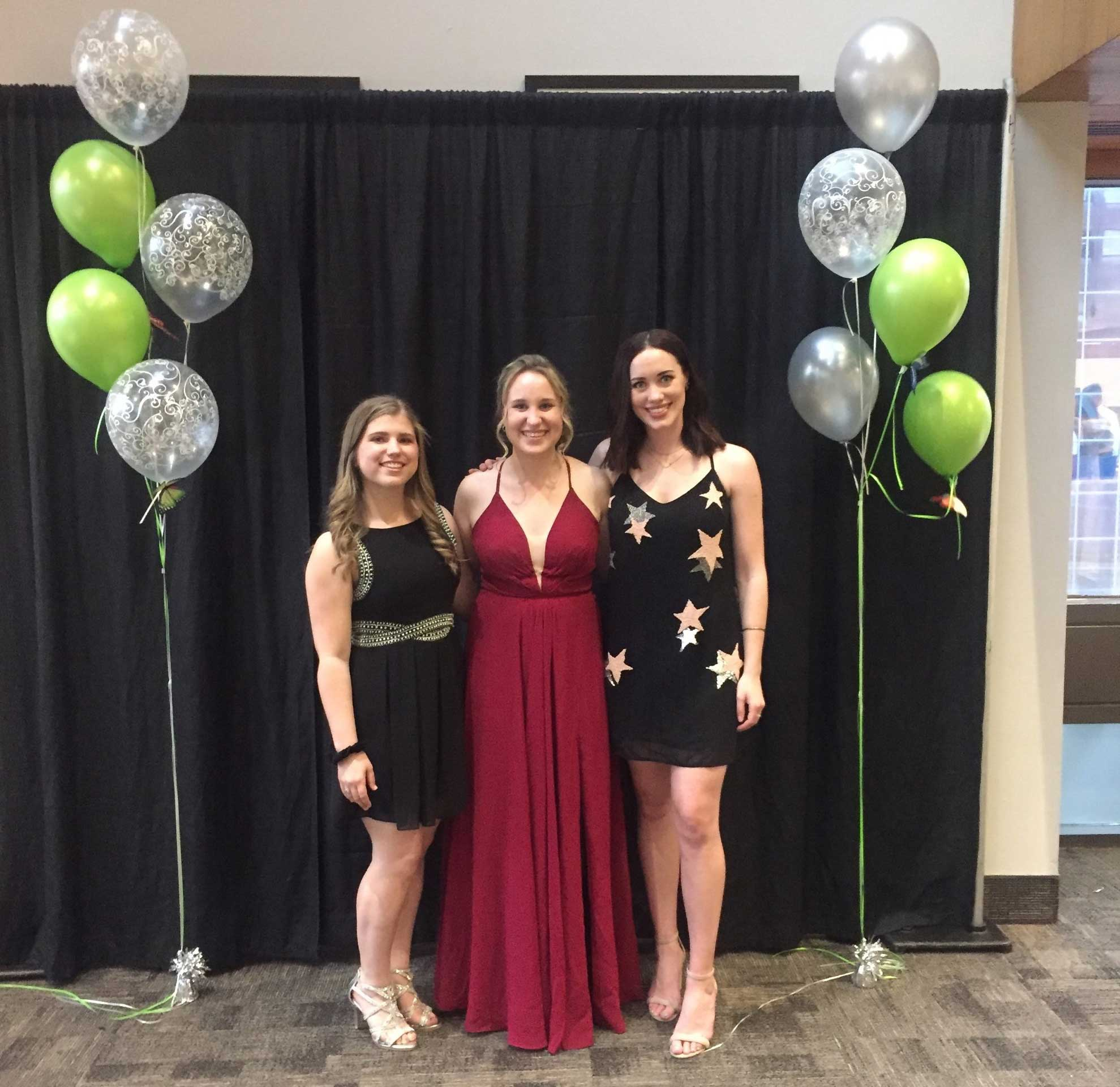 Charity-Ball-Co-Presidents