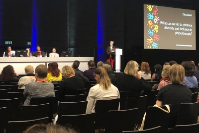 Panel-with-Tracy-Blake-WCPT
