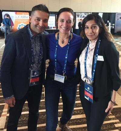 CPA-Forum-attendees-Maggie-Bergeron-Jasdeep-Dhir