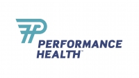 Performance-Health-Logo