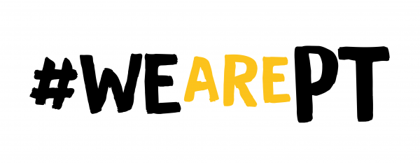 We-Are-PT-logo