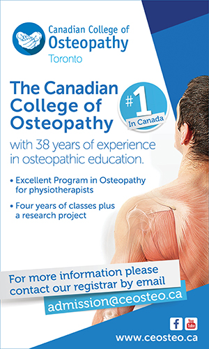 Canadian-College-of-Osteopathy-ad