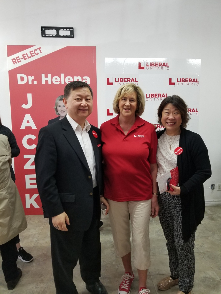 Andy-Wang-with-Helena-Jaczek-Minister-Health