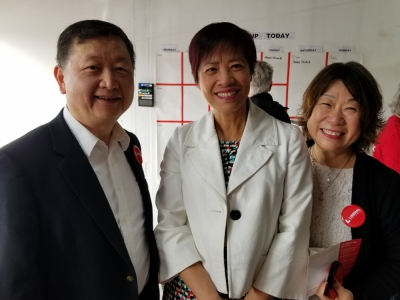 Andy-Wang-with-MPP-Soo-Wong
