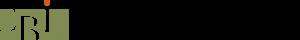 CBI-Health-Group-logo