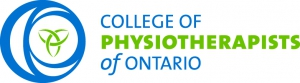 College-of-Physiotherapists-of-Ontario-logo