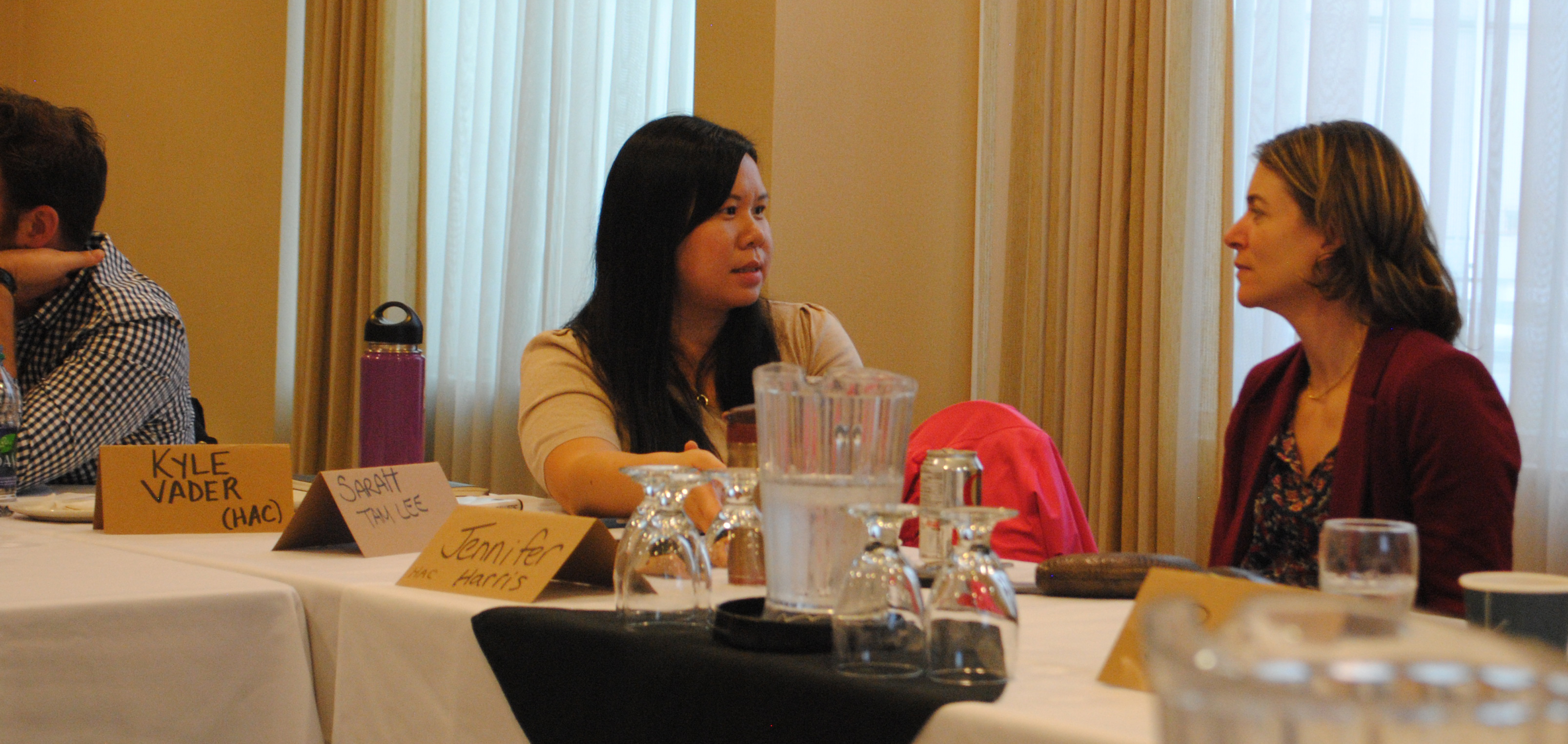 HAC-HCAC-Joint-Meeting-picture