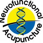 Neurofunctional-Acupuncture-logo