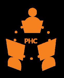 PHC-icon
