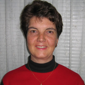 Dr-Pamela-E-Houghton-picture