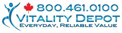 Vitality-Depot-logo