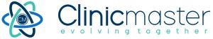 Clinicmaster-logo